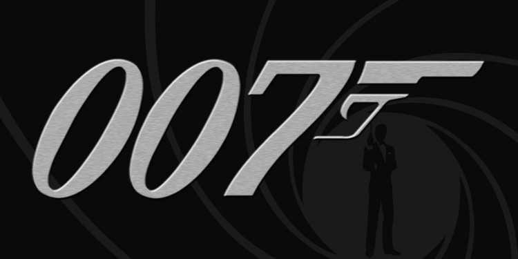 007 Gadgets That Inspire Me