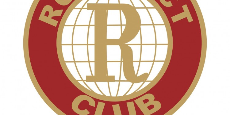 Bringing in Change: Rotaract