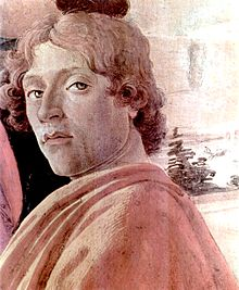 EXHILARATING MASTERPIECES OF ALL TIMES: SANDRO BOTICELLI