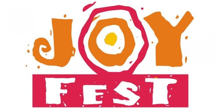 JoyFest