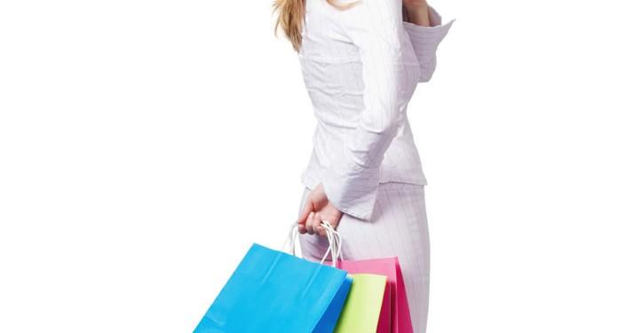 Mystery Shopping: Secrets Unfolded