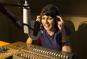 Radio Jockeying- No more an offbeat career