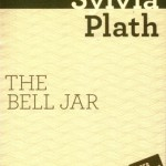 plath s the bell jar vs bronte s