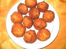 The aroma of Manipuri Cuisine
