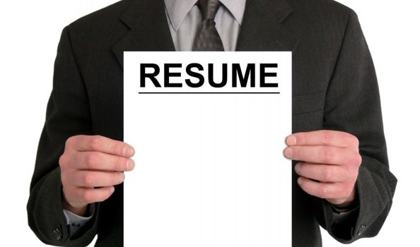 How To Improve Your resume