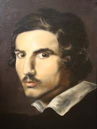 Master Sculptor and Architect- Bernini