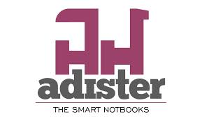 Revolutionizing Advertising Economising Costs Adister