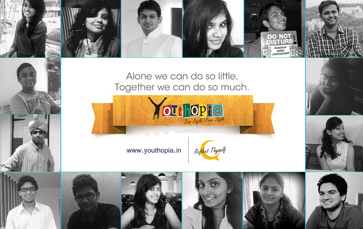 Team Youthopia