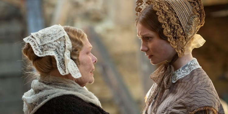 The Best of Period Dramas