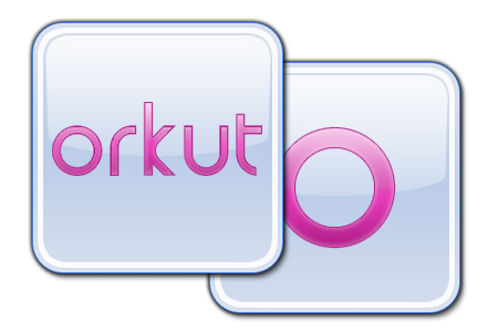What are you going to miss about Orkut?