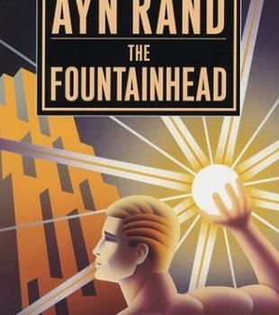5_the-fountainhead-by-ayn-rand