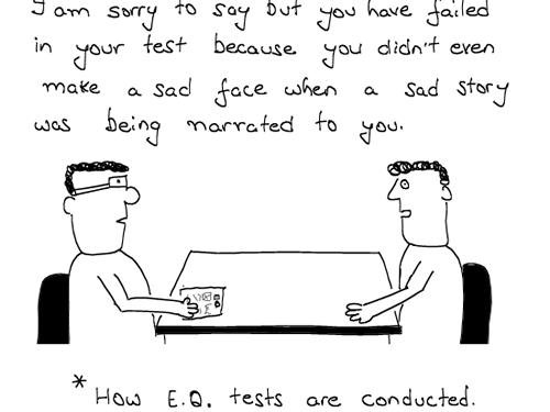 EQ-Tests-e