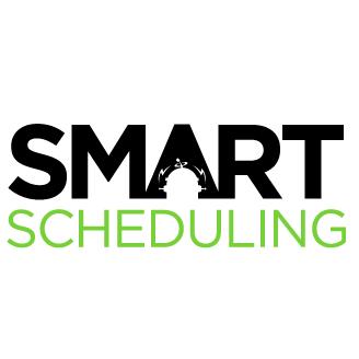 Smart Scheduling