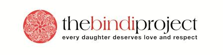 The Bindi Project: Spreading the message of love