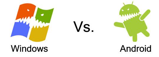 android-vs-windows-phone