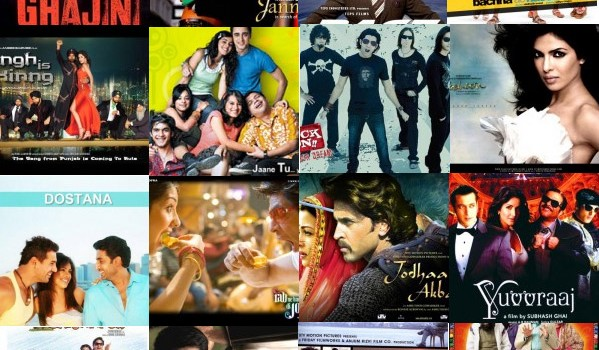 bollywood-movies-20081