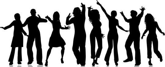dancing_fitness_jpg-magnum