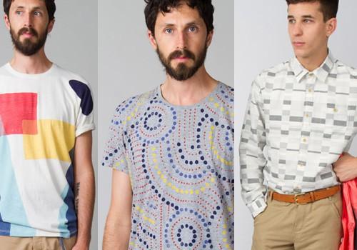 folk_clothing_men