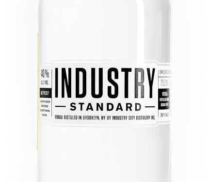 industry_standard_bottle