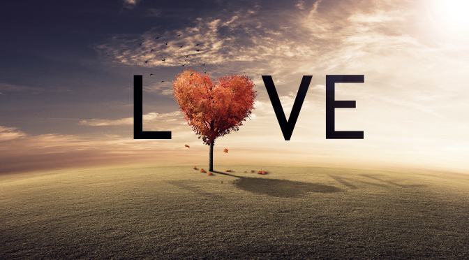 Love Retreats   Youthopia