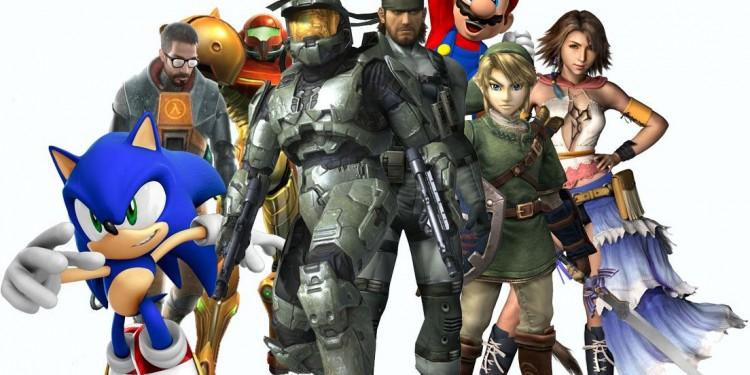videogames_2014_hashslush_cover