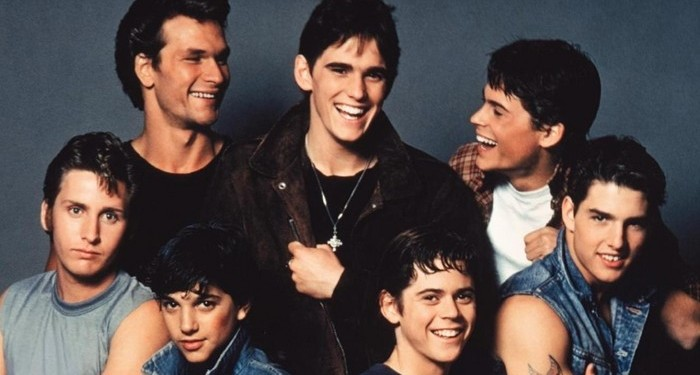 the-outsiders-original-jpg
