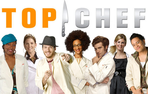 Top-Chef-0324