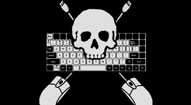 internet-pirate-flag