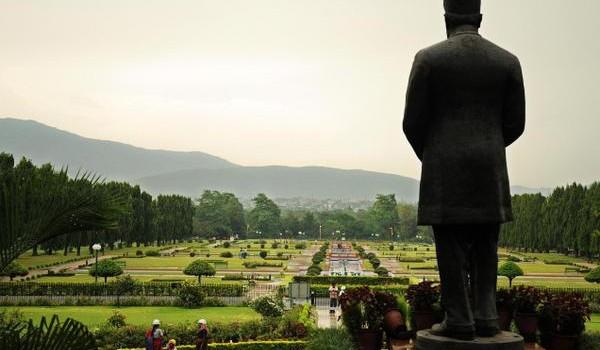 Jamshedpur-Jubilee-Nicco-Amusement-Park-10
