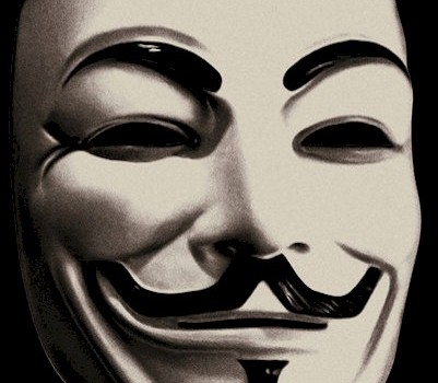 v-for-vendetta-mask-movie-poster-GBfp2714