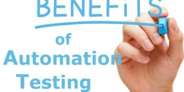 automation_testing