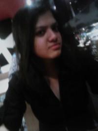 Adwaita Bhagwat