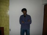 Pawankumar Padmanabhan