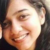 Anubha Gautam