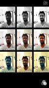 Mehar Singh Chauhan