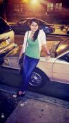 Nivetha Nagarajan