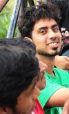 Salmaan Taha Siddiqui