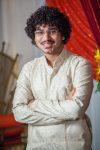 Shreedeep Gawde