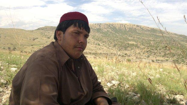 Aitzaz Hasan- The unsung hero
