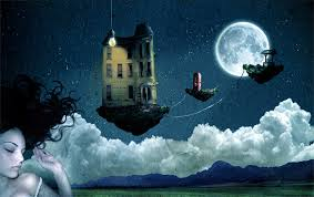 Become a lucid dreamer and experience its benefits