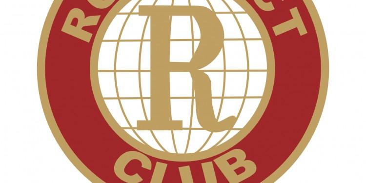 Bringing in Change: Rotaract
