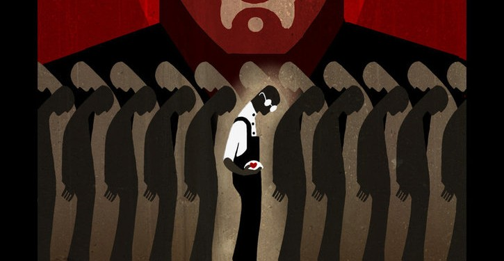 Discerning Language through Orwell's 1984