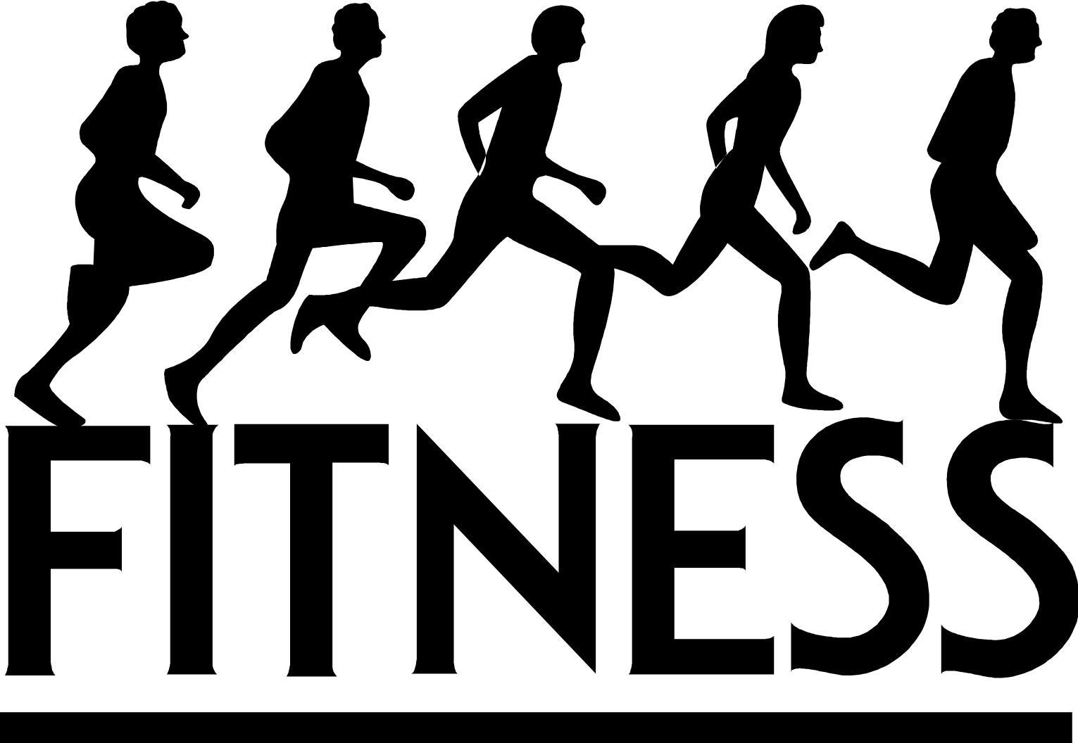 Fitness Mantra