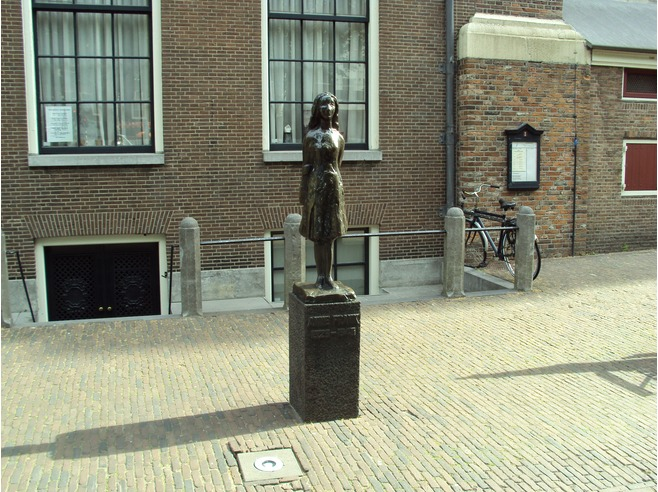 Interesting Things to Do On Your Trip to Amsterdam