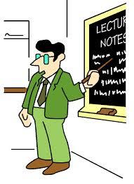 Lets Teach!