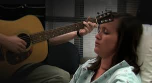 Music Therapy: What music can do for you