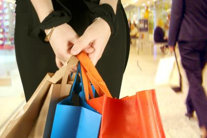 Mystery Shopping: Secrets Unfolded