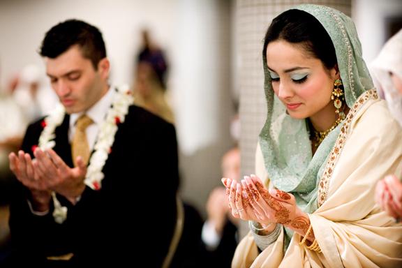 Plan Weddings...Turn a Profit