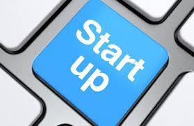 Ready, Steady, Start-up!