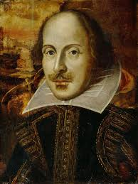 Shakespeare: The Ultimate Master of Pen